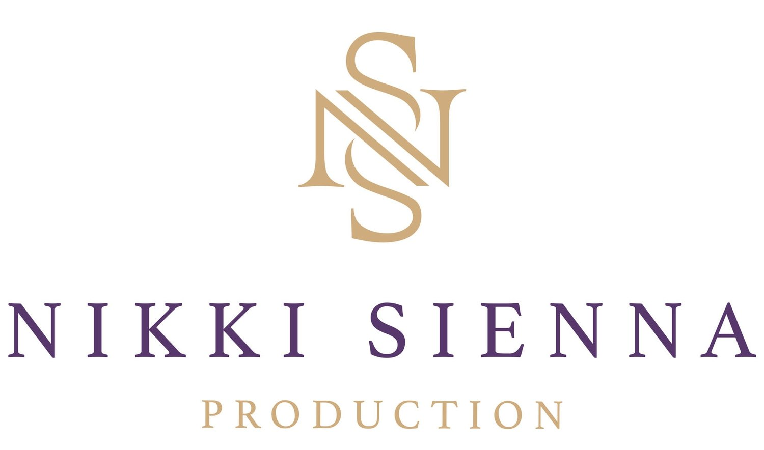 Nikki Sienna Production