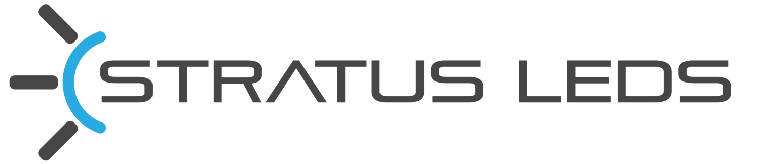 StratusLEDs