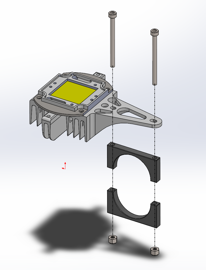 SolidWorks Premium 2014 x64 Edition - [3DExplode1 of Arm LED Assembly _] 2018-01-15 11.26.46.png