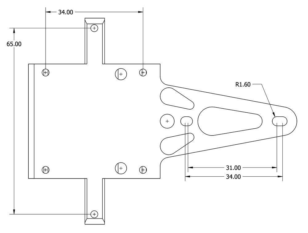 ARM LED drawing.jpg