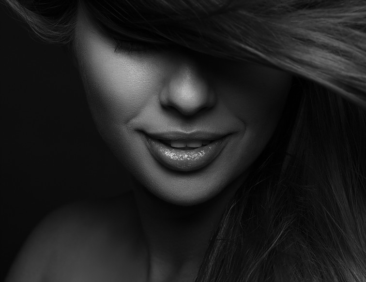 Joanna lips.jpg