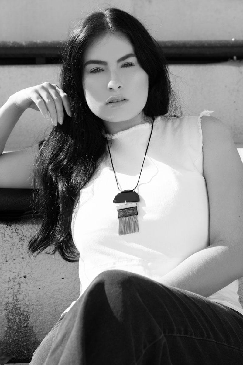 Daphnee David - Miss cocotte bijoux.jpg