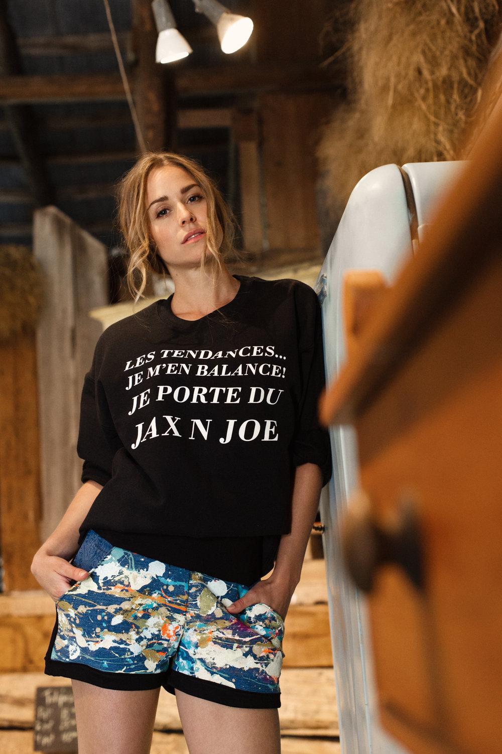 JAX N JOE X ANNLO_08.jpg