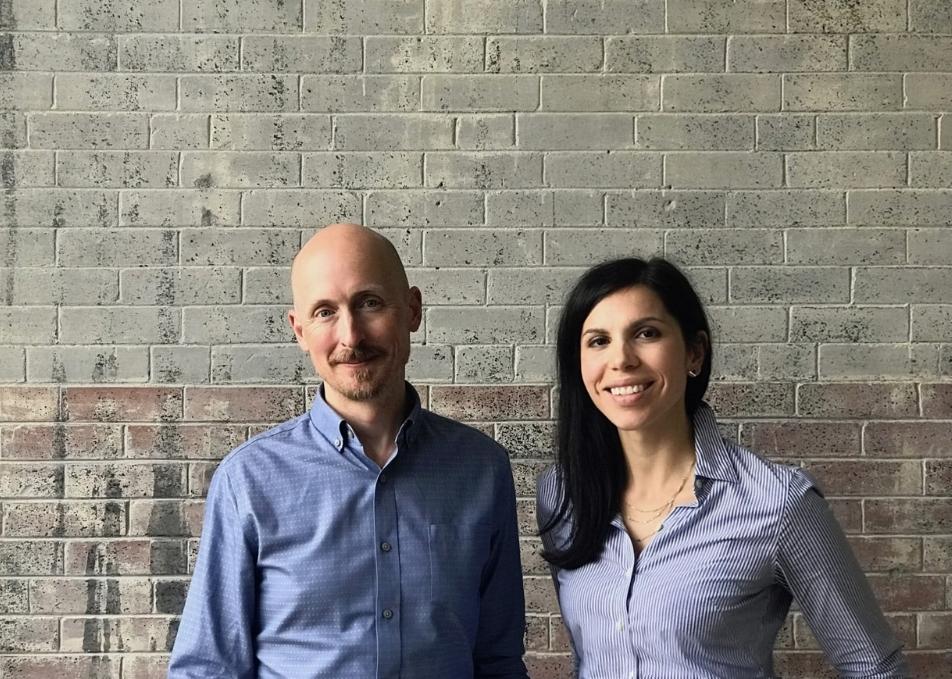 Design Thinking Consultants London Ontario