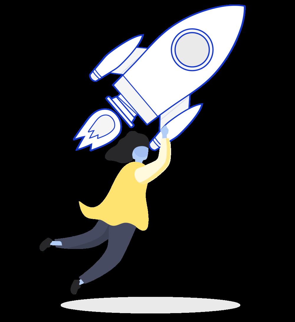 odell-keller-rocket.png