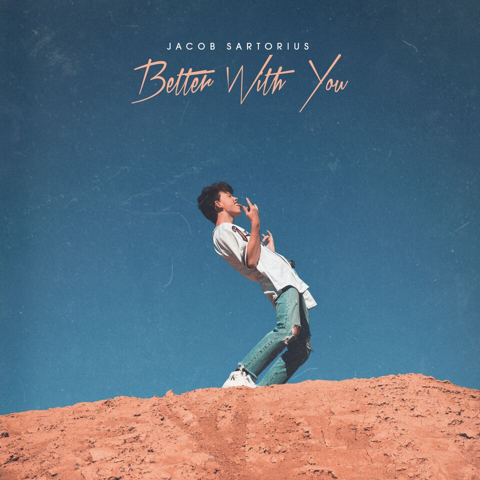 JS - Better With You (Final Cover).JPG
