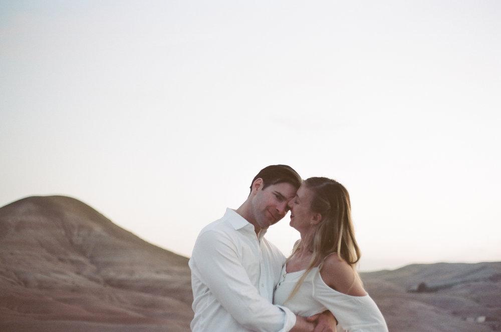 mark brown films | super 8 wedding filmmaker
