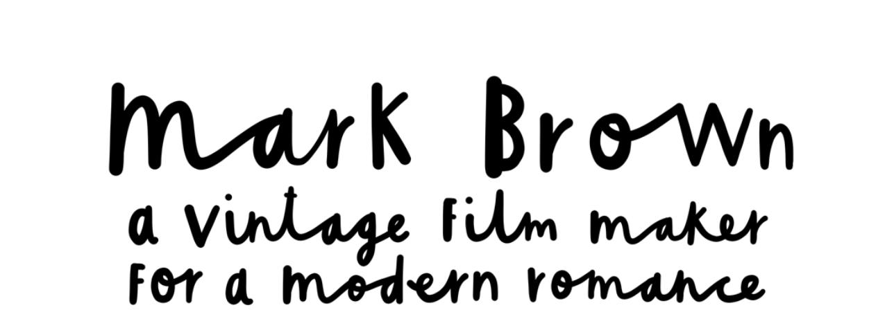 Mark Brown Films