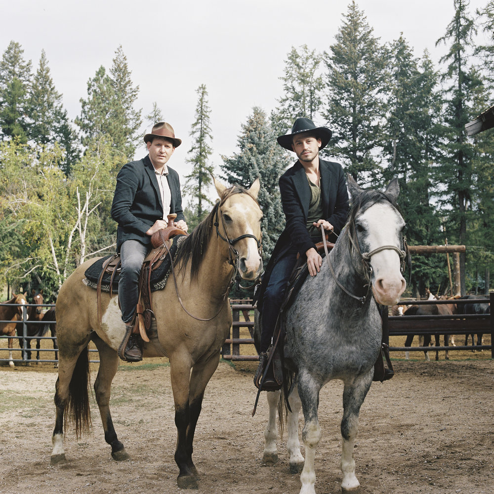 markbrownfilms.com
