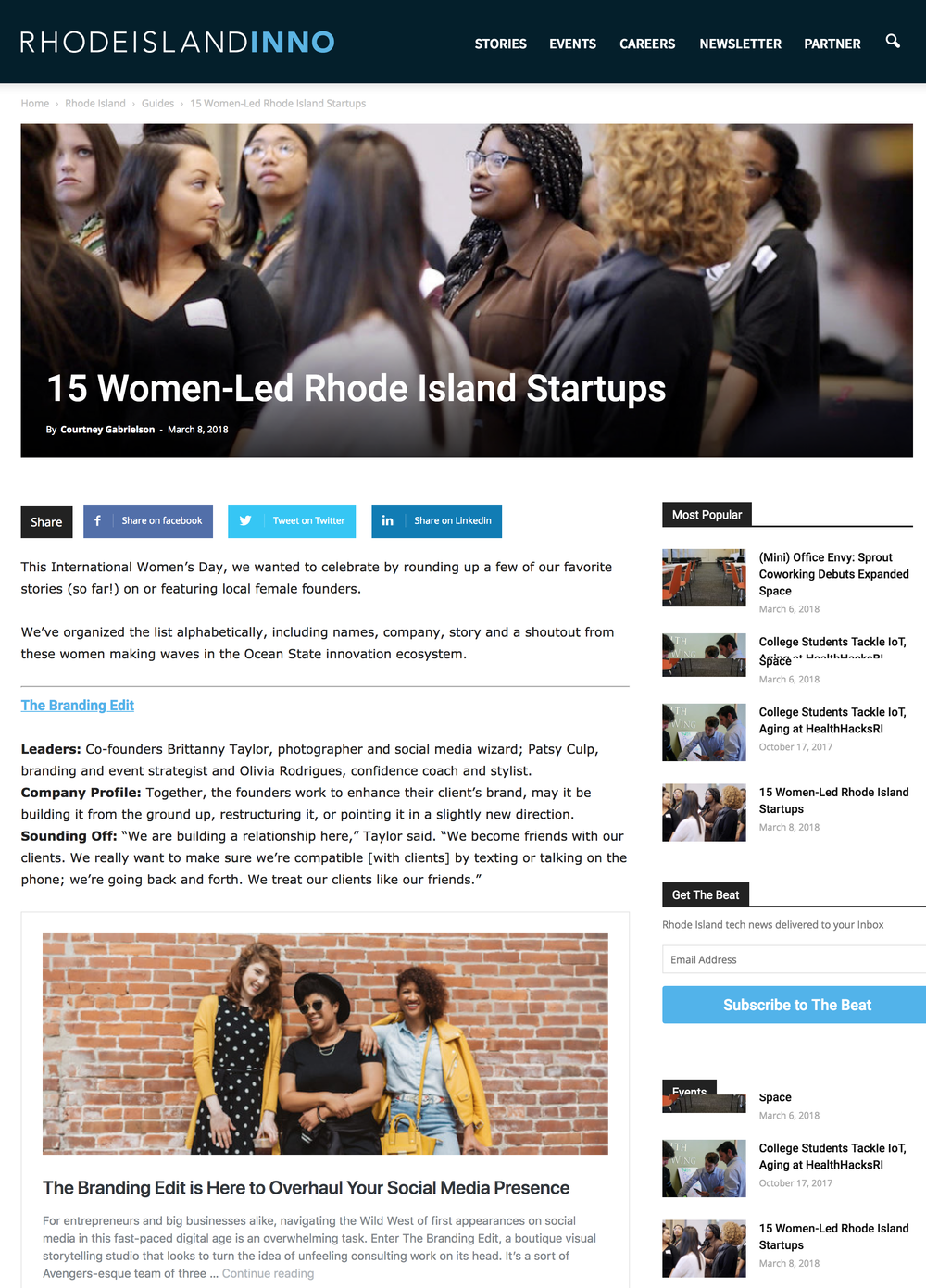 screencapture-americaninno-rhodeisland-guides-rhodeisland-15-women-led-rhode-island-startups-2018-03-13-10_28_50 copy.png