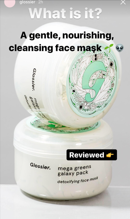 glossier review.png