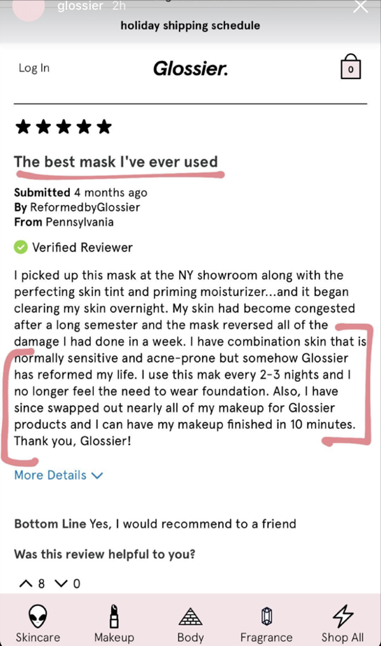 glossier review 2.png
