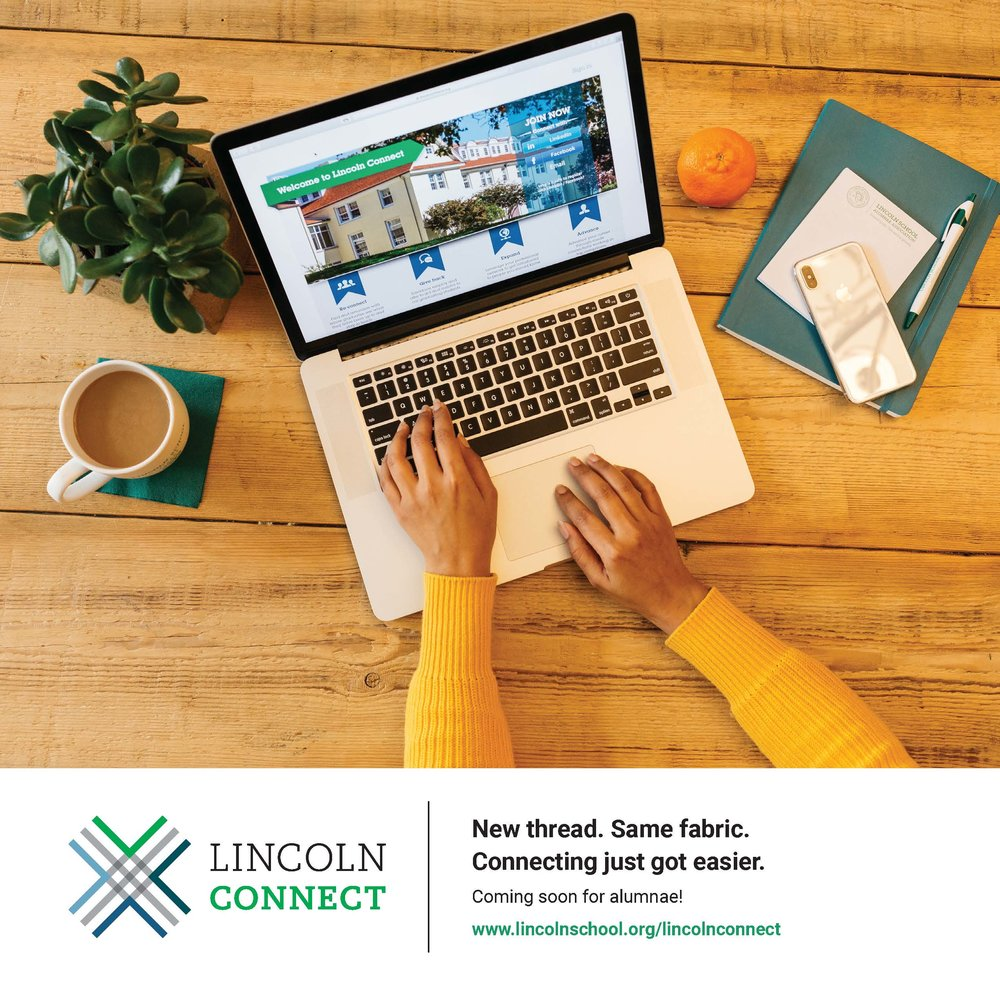 LincolnConnect_MagazineAd_V4_Page_1.jpg