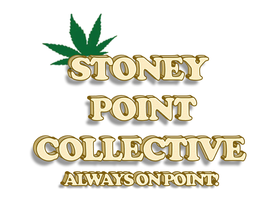 Click here for Stoney Point Collective Portal.