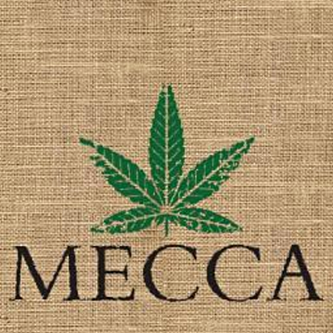 Click here for Mecca Natural Medicine Portal.