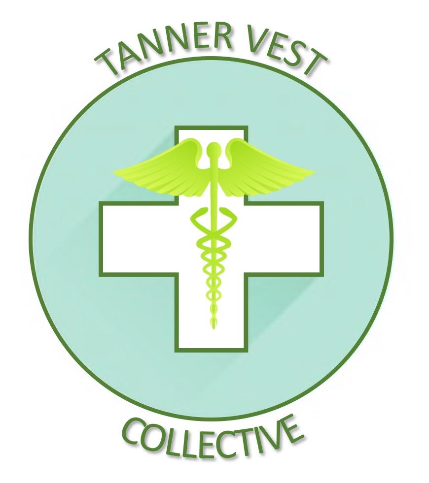 Tanner_Vest_Collective.jpg