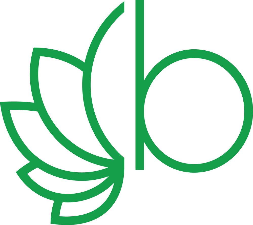 beep Logo Symbol.jpg