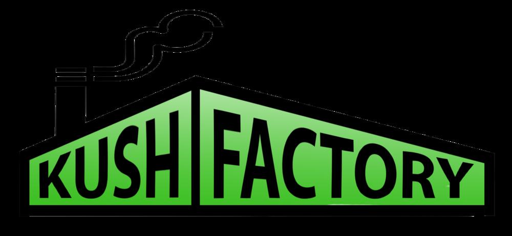 Kush Factory