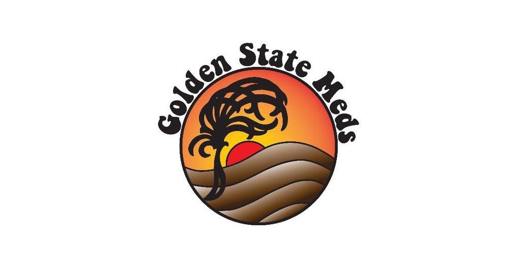 Click here for Golden State Meds Portal