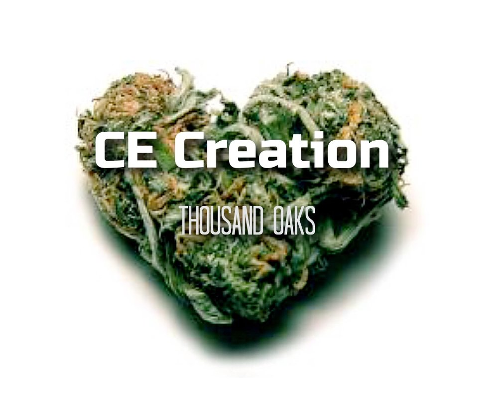 Click here for CE Creations' portal.