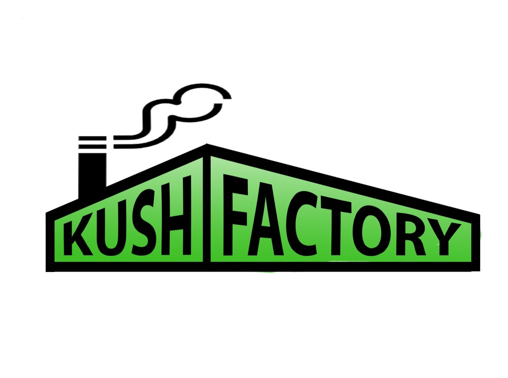 Click here for Kush Factory's portal.