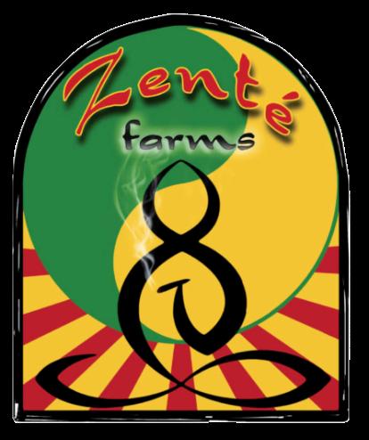 Click here for Zente Farms - CHICO Portal.