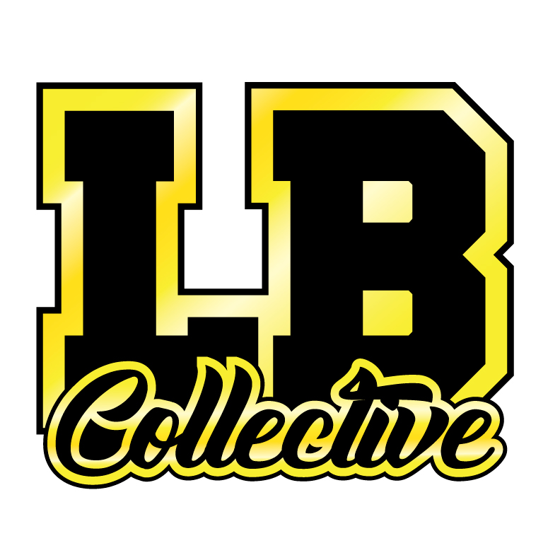 Click here for Long Beach Collective's portal.