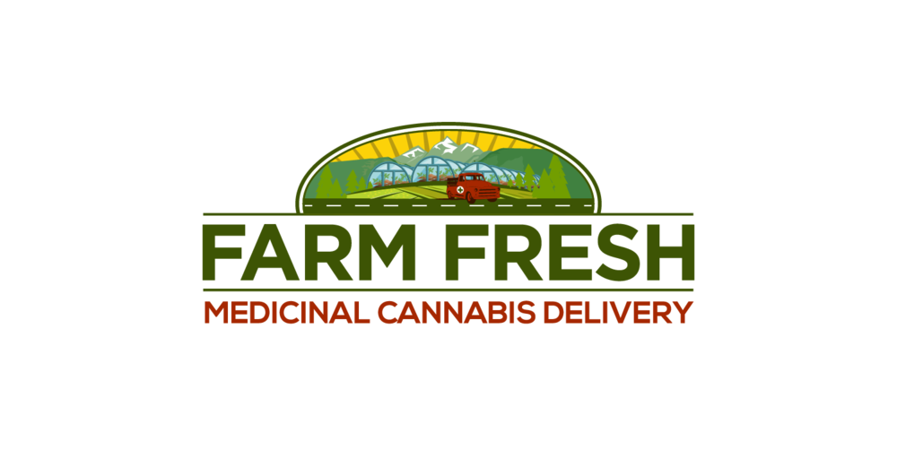 Click here for Farm Fresh's portal.