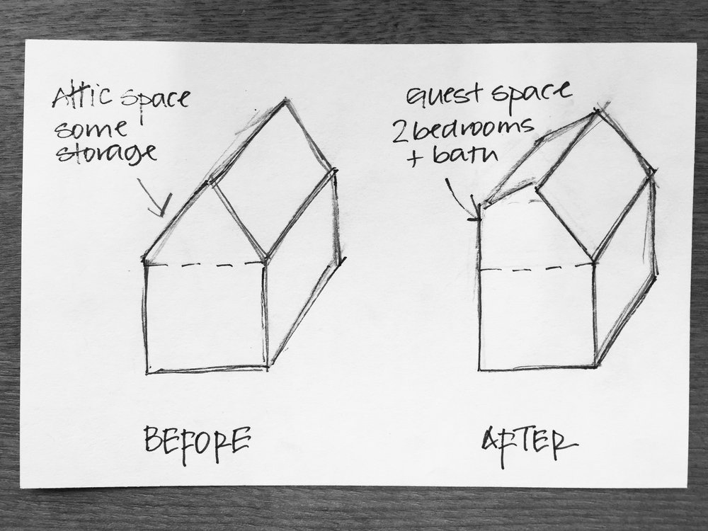 HouseSketch.jpg