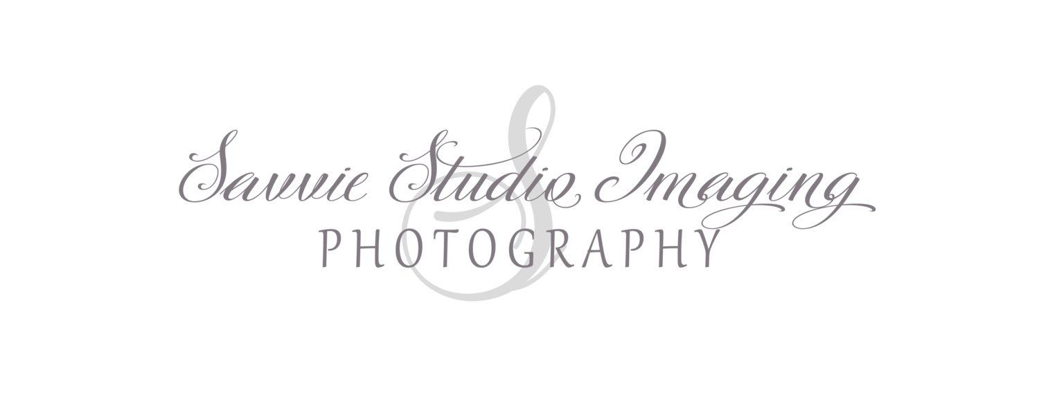 Savvie Studio Imaging