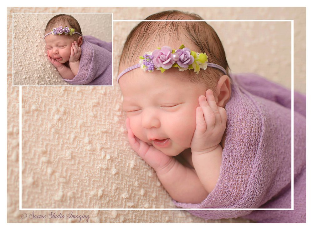Newborn Girl 2 SSI.jpg