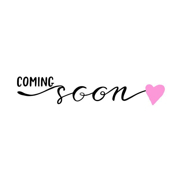 Coming Soon Icon.jpg