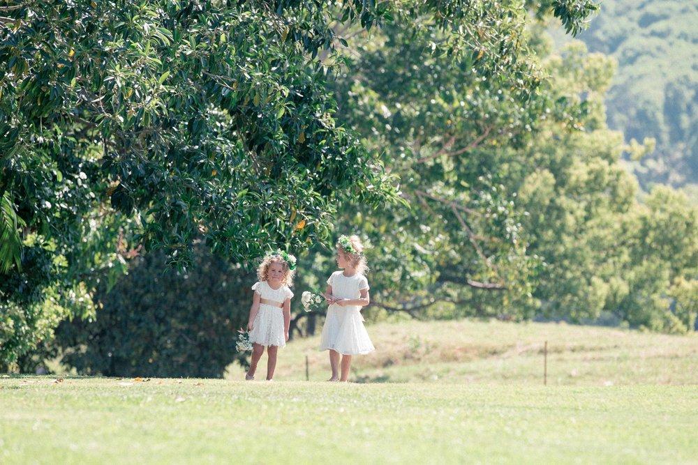 Zoe and Riley_Website_43.jpg
