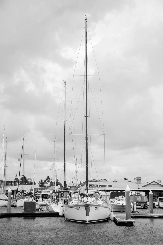Bruno_Boat_55.jpg