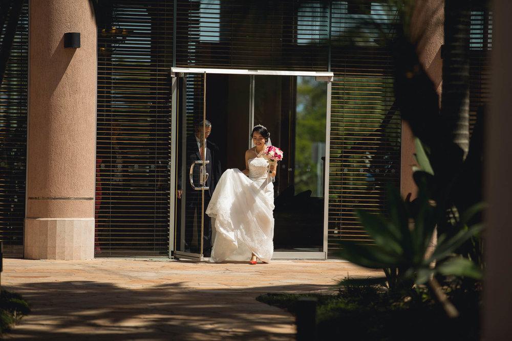 布里斯班 黄金海岸 婚礼跟拍_Sullivan_19.jpg