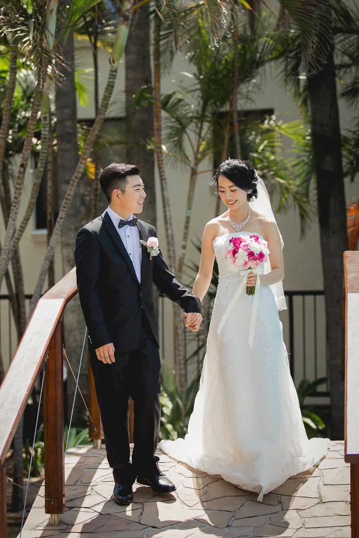 布里斯班 黄金海岸 婚礼跟拍_Sullivan_33.jpg