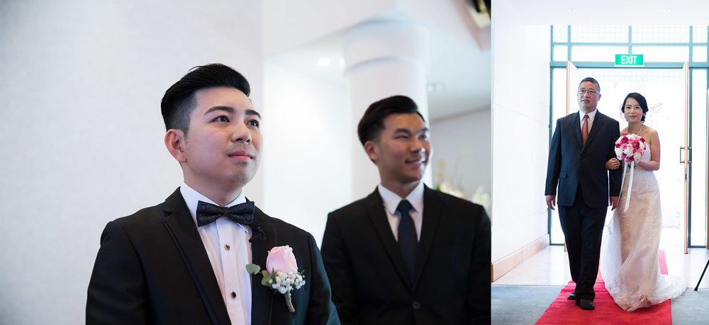 布里斯班-黄金海岸-婚礼跟拍_Sullivan_combined_4.jpg