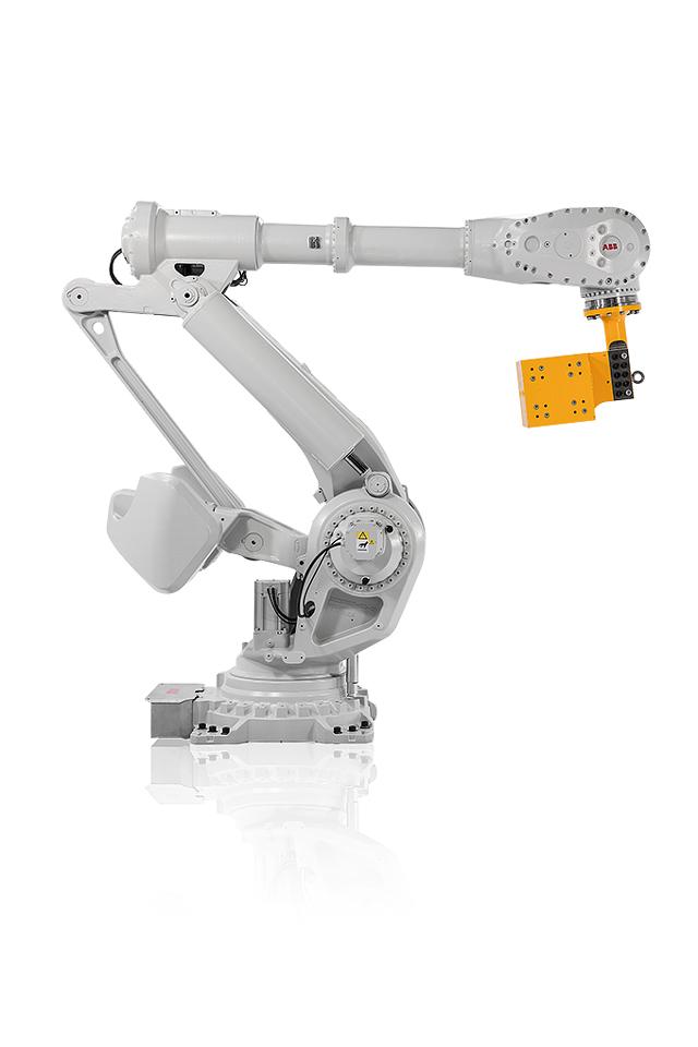 irb-8700-robot-sideview-960.jpg