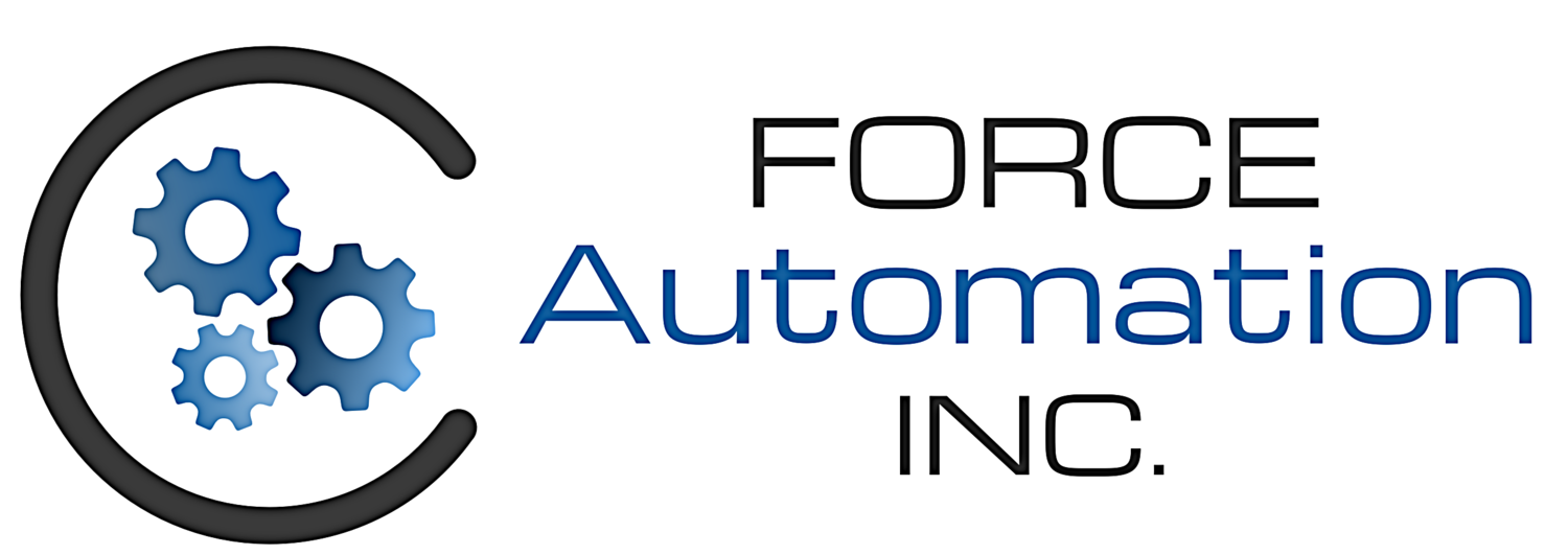 FORCE Automation INC.