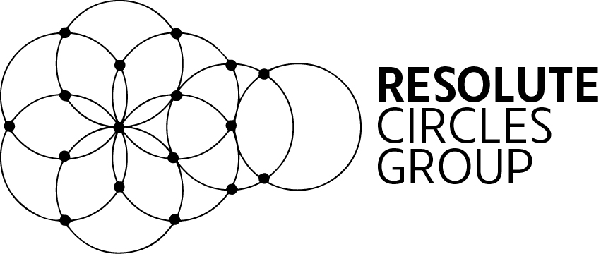 Resolute Circles Group
