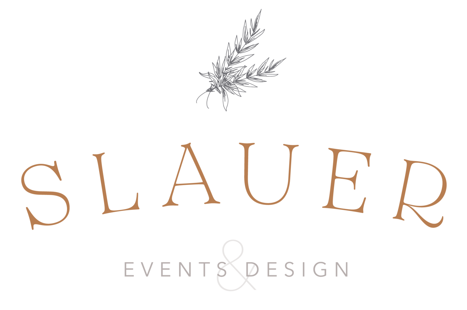 Slauer Events & Design