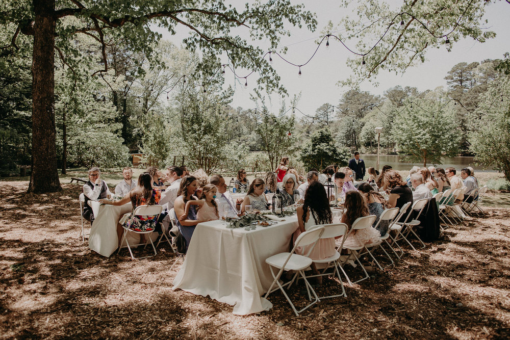 Rachel Slauer Events Design Atlanta Wedding Planner and Coordinator Outdoor Food Truck Brunch Wedding Long Tables 39.JPG