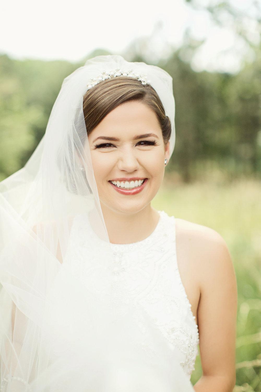 Rachel Slauer Events River Club May Wedding Planning 52.jpg