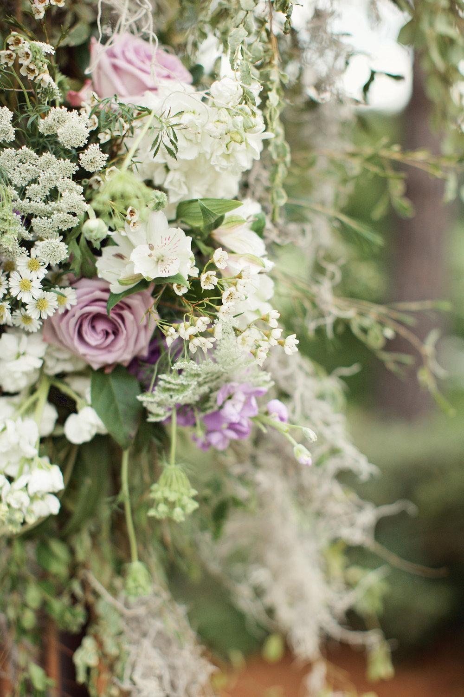 Rachel Slauer Events River Club May Wedding Planning 10.jpg