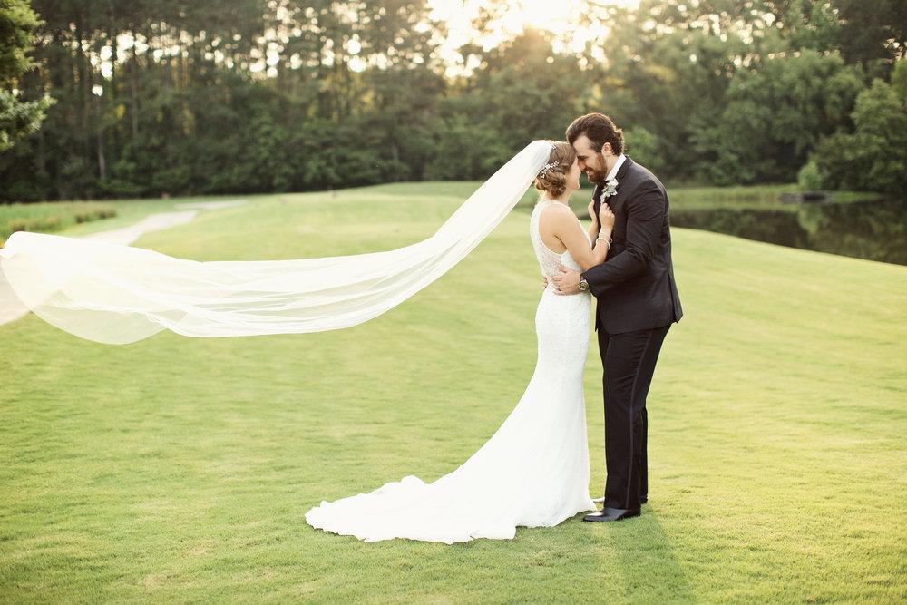 Rachel Slauer Events River Club May Wedding Planning 46.jpg