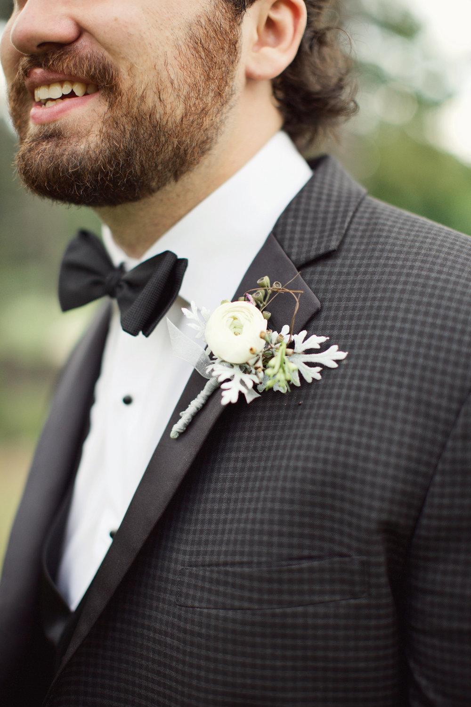 Rachel Slauer Events River Club May Wedding Planning Groom Bout 05.jpg