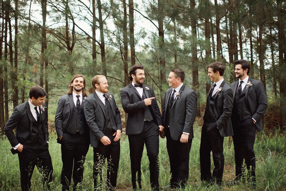 Rachel Slauer Events River Club May Wedding Planning Groomsmen 04.jpg