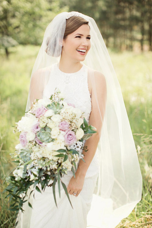 Rachel Slauer Events River Club May Wedding Planning Bridal Portrait 55.jpg