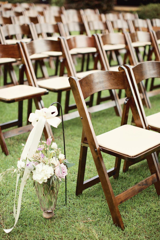 Rachel Slauer Events River Club May Wedding Planning Aisle Marker 12.jpg