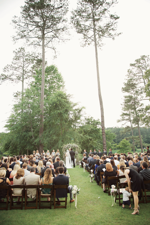 Rachel Slauer Events River Club May Wedding Planning Outdoor Ceremony 23.jpg